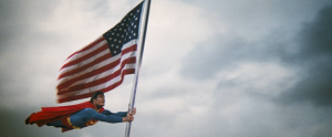 CW-SII-American-flag-screenshot-32
