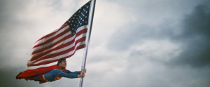 CW-SII-American-flag-screenshot-33