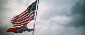 CW-SII-American-flag-screenshot-34