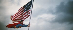 CW-SII-American-flag-screenshot-36