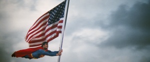 CW-SII-American-flag-screenshot-37