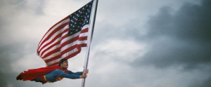 CW-SII-American-flag-screenshot-38