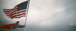 CW-SII-American-flag-screenshot-4