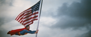 CW-SII-American-flag-screenshot-40