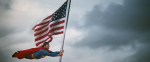 CW-SII-American-flag-screenshot-42