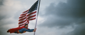 CW-SII-American-flag-screenshot-43