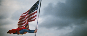 CW-SII-American-flag-screenshot-44