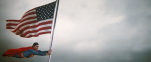 CW-SII-American-flag-screenshot-5