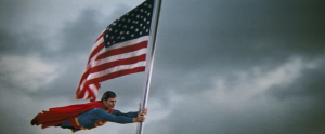 CW-SII-American-flag-screenshot-53