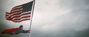 CW-SII-American-flag-screenshot-6
