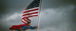 CW-SII-American-flag-screenshot-73