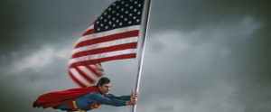 CW-SII-American-flag-screenshot-74