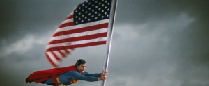 CW-SII-American-flag-screenshot-75