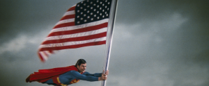 CW-SII-American-flag-screenshot-76