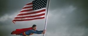 CW-SII-American-flag-screenshot-77