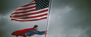 CW-SII-American-flag-screenshot-79