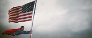 CW-SII-American-flag-screenshot-8