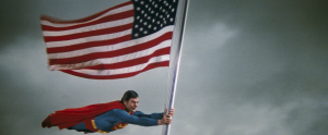 CW-SII-American-flag-screenshot-81