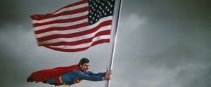 CW-SII-American-flag-screenshot-82