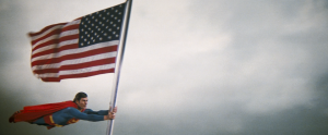 CW-SII-American-flag-screenshot-9