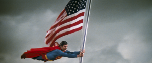 CW-SII-American-flag-screenshot-91