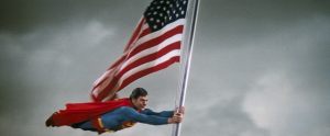 CW-SII-American-flag-screenshot-92