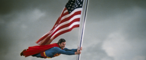 CW-SII-American-flag-screenshot-93