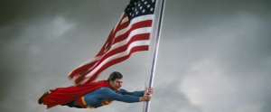 CW-SII-American-flag-screenshot-94