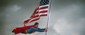 CW-SII-American-flag-screenshot-95