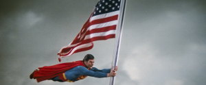 CW-SII-American-flag-screenshot-96