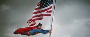 CW-SII-American-flag-screenshot-99
