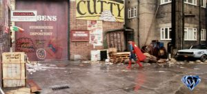 CW-SII-BTS-alley-change-panorama