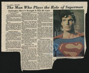 CW-SII-Grit-newspaper-May3-81-Reeve-article
