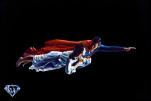 CW-SII-Lois-Superman-II-flying--to-Fortress-color-03