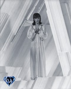 CW-SII-Lois-night-gown-Fortress
