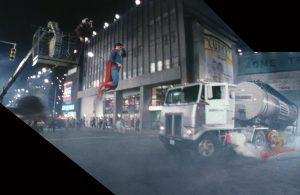 CW-SII-Metropolis-battle-frozen-truck-landing