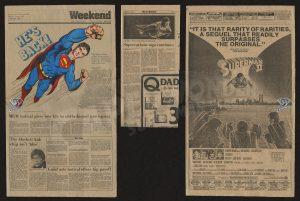 CW-SII-Miami-Herald-Jun-19-81