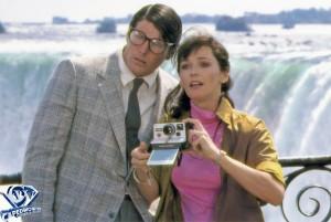 CW-SII-Niagara-Falls-04