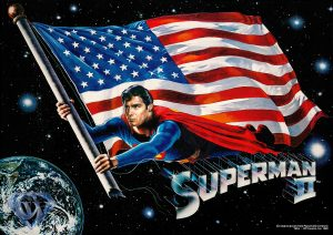 CW-SII-Pepsi-SII-poster-flag-space-1980