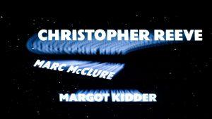 CW-SII-Reeve-Kidder-McClure-credits