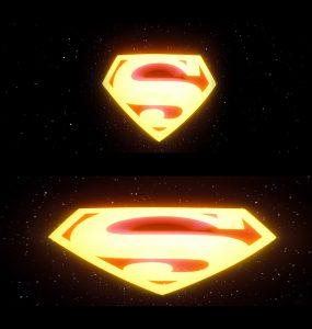 CW-SII-S-shield-comparison