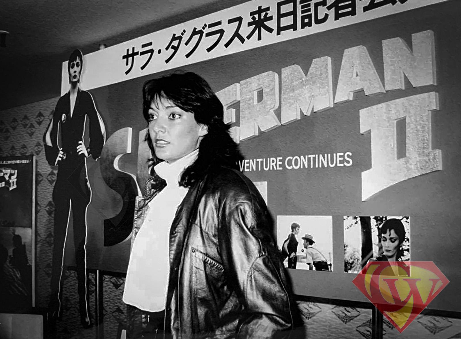 CW-SII-Sarah-World-Tour-Japan-1980-1