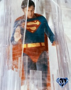 CW-SII-Superman-Fortress-depowering-04