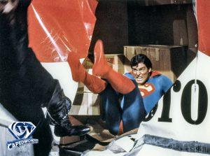 CW-SII-Superman-Zod-kick-1