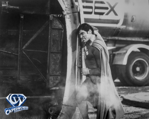 CW-SII-Superman-bus-stop-1