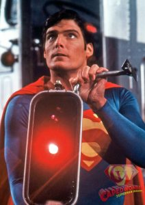 CW-SII-Superman-mirror-03