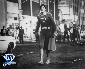 CW-SII-Superman-throws-Zod-1