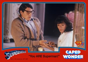 CW-SII--TOPPS-tribute-you-are-Superman