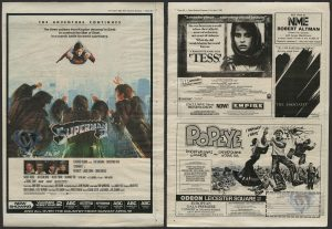 CW-SII-Tess-Popeye-ad-New-Musical-Express-11-April-81