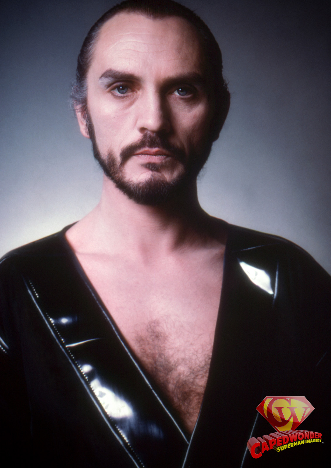 CW-SII-Zod-color-portrait-01